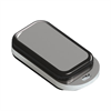 Additional images for Aeon Labs Aeotec ZWave Key Fob Gen 5