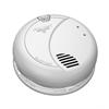 BRK 120V Smoke Detector Photoelectric
