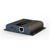 Additional images for Maxaar HDMI Extender Balun Over CAT5E, CAt6 or HDBaseT, Up to 4K
