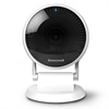 Honeywell Lyric C2 WiFi Security Camera