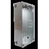 Doorbird D202 Replacement Back Box