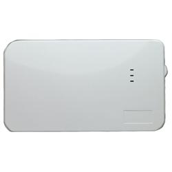 Alula Universal Wireless Translator-Repeater, DSC, GE Interlogix, Honeywell