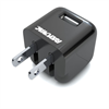 Rayovac Plug-In USB Wall Charger, 1A Output