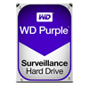 Western Digital Purple SATA Surveillance HDD 1TB