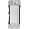 Additional images for Leviton Decora Digital Zwave Plus On Off Wall Switch