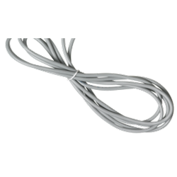 PCLINK Cable For DLS Programming with EVL4