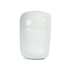 Ecolink Wireless PIR Motion Sensor for Honeywell and 2Gig