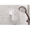Additional images for iDevices iShower2 Bluetooth Shower Speaker