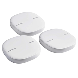 Samsung SmartThings WiFi 3 Pack