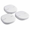 Additional images for Samsung SmartThings WiFi 3 Pack