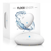 Fibaro Zwave Plus Water and Temperature Sensor