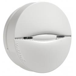DSC Neo PowerG Wireless Smoke Detector