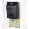 iBoot WIFI Web Remote Power Switch