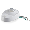 Additional images for Leviton PIR Occupancy Sensing LED Ceiling Light