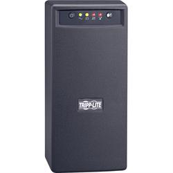Tripp Lite OmniVS1000 1000VA UPS, Replaceable Battery