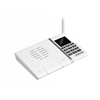 Samcom Digital Wireless Intercom Single Unit (Add-On)