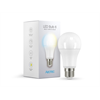 Aeotec ZWave LED Bulb 6, White