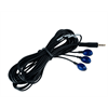 Global Cache Flex Link 3 Emitter Cable
