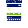 Additional images for Leviton Decora Digital Bluetooth Enabled Wall Switch and Timer