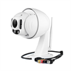 Additional images for Foscam Outdoor WIFI 1080P PTZ with Starviz Low Light and 60M NightVision
