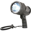 Additional images for Rayovac Virtually Indestructible Spotlight, 500 Lumen, 360 Meter Beam