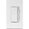 Leviton Decora Digital Zwave Plus Wall Dimmer for LED, CFL, 1000W Incandescent