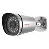 Foscam Add-On 720p IP Bullet Camera for FN3108XE Kits