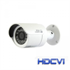 DH OEM HDCVI Outdoor Mini Bullet, 2MP, 3.6mm, IR30M