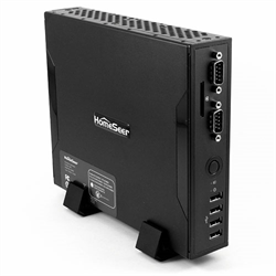Homeseer Hometroller Pro S6 Automation Controller