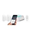 Smanos W020 WIFI DIY Wireless Alarm System Kit