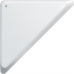 Aeon Labs Aeotec ZW112 Zwave Door Window Sensor 6, Triangle Design