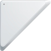 Aeon Labs Aeotec ZW112 Zwave Door Window Sensor 6, Triangle Design