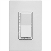 Additional images for Homeseer WD200+ Zwave Plus Wall Dimmer