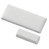 DSC Neo PowerG Wireless Slim Door Window Sensor