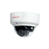 Additional images for Foscam Wired IP Network Dome Camera, Night Vision, 2 Megapixel, 1080p, WDR, PoE