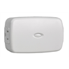GoControl ZWave Plug In Lamp Dimmer Module