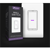 Additional images for iDevices WiFi and Bluetooth On Off Wall Switch