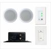 Single Room Audio Kits