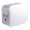 GE Zwave Plus Plug In On Off Light and Appliance Module