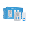 Additional images for Aeotec ZW056 Zwave Gen 5 Doorbell