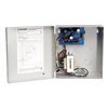 Camden 1 Amp Power Supply and Cabinet