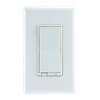 GE Zwave Plus In Wall On Off Switch