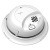 BRK Ionization Smoke Detector 120V (replaces SA360)