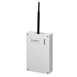 DSC Universal HSPA Cellular Alarm Communicator