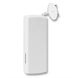 Skylink Door Water Leak Sensor For SkylinkNet and M1