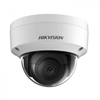 Hikvision IP Network Dome Camera, 5MP, Nightvision, 2.8 mm Lens