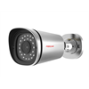 Foscam Wired Outdoor 4 MP PoE Mini Bullet Security Camera with Nightvision