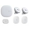 SmartThings Promo Bundle (Hub,2 x Multi Purpose, 2 x Motion, 1 x Water Leak) *