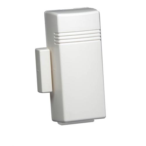 Re201 Resolution Honeywell Compatible Wireless Door