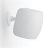 Additional images for INSTEON Motion Sensor II